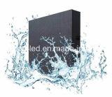 Affichage LED Outdoor Animation Vidéo P6/P8/P10 LED de signalisation de l'écran signer 960x960mm/1024mmx1024mm