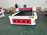 Нож газа Рабочая таблица Многофункциональная панель управления 80W100W130W 1325 CO2 лазерная резка машины