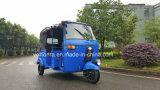 Saleのための中国Bajaj Auto RickshawインドBajaj Auto Rickshaw