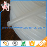 Extruding tube Wear Resistant flexible PVC beeps to PU thermal plastic pants