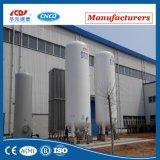 20m3 Lar van Lox Lin van de lage Druk Industriële Cryogene Tank