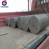 304L de Staaf/de Staaf van het roestvrij staal