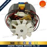 Мотор машины точильщика фасоли