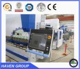 La synchronisation de torsion presse CNC
