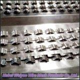 在庫の高品質の構築の速い鋼鉄型枠