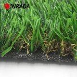 マルチ目的のAitificialの草の庭の景色の草