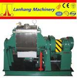 Mischmaschine-Mehl-Kneter des Vakuum500l