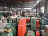 Сбывания изготовления машины Китая стан резиновый хорошего открытый резиновый смешивая