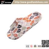 Женщин удобные засорить окраска сад обувь 20282-3