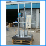 Leather Case/Luggage Pull Rod Fatigue Testing Machine