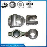 伝達は機械化サービスの鋼鉄鍛造材の転移のフォークを分ける