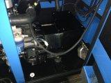 325kVA 물 Genset 냉각/Ricardo Engine이 강화하는 발전기 세트