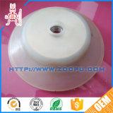 Вакуум OEM сильный промышленный резиновый малая чашка всасывания
