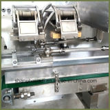 Levar in piedi in su Pouch Packing Machine