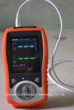 2.8インチのセリウムが付いている手持ち型のパルスの酸化濃度計