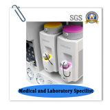 El Equipo Médico de la Seguridad Máquina de Anestesia