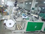 Bolso del pan de BOPP que hace la maquinaria con la soldadura ultrasónica