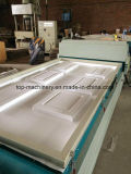 Hot Selling Membrane for Vacuum Press Filming Machine Woodworking Machinery