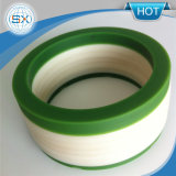 PTFE Tflon Polytetrafluoroethylene V-Packing Vee Packing Set