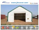 يهندس [ستورج ورهووس], تخزين خيمة, مستودع صناعيّة ([جيت-306515])