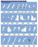 Facas para máquinas de costura -1