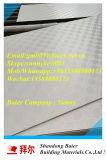 Belle apparence PVC plaques de plâtre de plafond