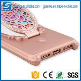 Heißer Verkaufs-Handy-Diamant-Kasten für iPhone 6s