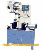 La prise de vue de la fabrication de base Hot-Box&Machinerie de traitement (JD-300-II)