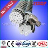Todo o condutor de alumínio AAC para ASTM B231