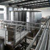 20 bbl equipos Cervecería Industrial