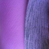 A2151 95% полиэстер 5% спандекс проставку с аквалангом трикотажные ткани для спортивной одежды