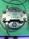PARIDADE barata 64 do diodo emissor de luz do poder superior 4in1 5X10W para a iluminação do estágio