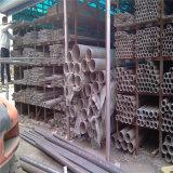 309S 310S de Warmgewalste Pijp van het Roestvrij staal ASTM