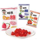 &Caliente de venta automática de buena calidad de la línea de producción de caramelos blandos