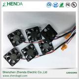 Uitrusting van de Draad van de Toepassing van de Fabrikant van Shenzhen de Industriële