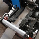 machine à profiler de canal de métal
