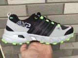 La haute qualité pour hommes Sneaker, chaussures, des hommes Les chaussures de sport, d'hommes chaussures de course. 10000paires