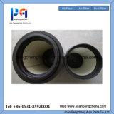 Hochleistungs--LKW-Luftfilter PU2841