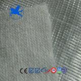 ガラス繊維の二軸ファブリックは、FRPの自動車ボディのためのコンボのマットをステッチする