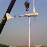 1000 prezzo orizzontale della turbina di vento di asse 48V 1kw del generatore di vento di watt
