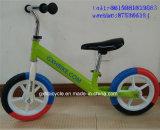 Brinquedo perfeito para as crianças, primeiro Waiking Bike