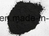 高品質の石炭をベースとする粒状か粉または円柱状の作動したカーボン