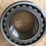 Calidad del reductor de la alta precisión buena del rodamiento 804312A del mezclador concreto de los rodamientos concretos del carro