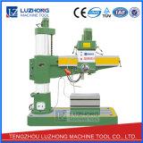 Preço radial mecânico universal da máquina Drilling de Formosa ZQ3050X16