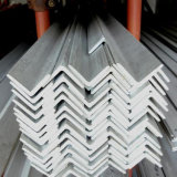 China Factory S235jr igual Angel Steel 20X20X3