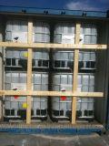 Grado industriale di acido cloridrico 32% (HCl) - Qingdao Hisea