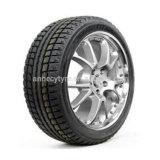 Ciudad de los neumáticos SUV/neumáticos 265/55R20 275/40R20 275/45R20 275/55R20 275/60R20 con un alto Quanlity