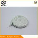 L'emballage en fibre de verre avec résistance à la corrosion, le vieillissement de la résistance, résistance aux intempéries, haute résistance, lisse, etc