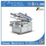 Impresora de alta precisión de la pantalla (SFB-A)