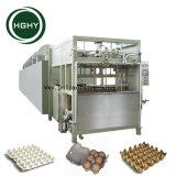 [هغي] يتبادل قابل للتفسّخ حيويّا ورقيّة بيضة صينيّة آلة